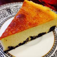 17jan-cake(small)