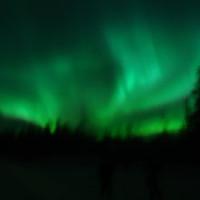 aurora[1]