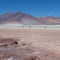 chile-2374267__340