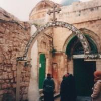 israel14small[1]