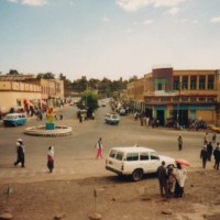 ethiopia14small