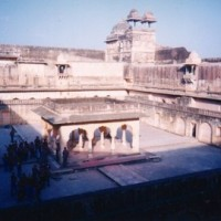 india22small[1]