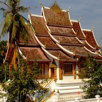 laos-temple