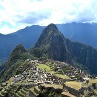mountain-3231179_640