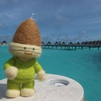 tabiemon-maldives