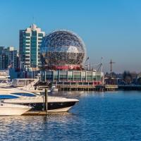 vancouver-1684467_640